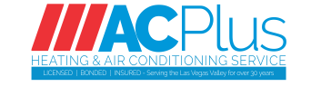 heating and cooling North Las Vegas
