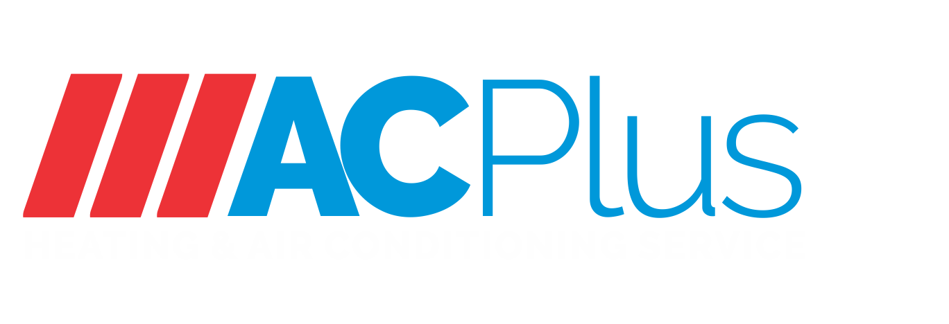 AC Plus Heating & Air Conditioning Service Las Vegas