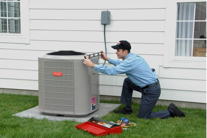Tips Buying An Ac For Your Home Ac Plus Heating Amp Air