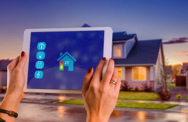 Benefits of Smart Thermostat