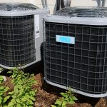 Springl cleaning for your HVAC ACPlus Las Vegas
